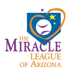 Miracle League of Arizona